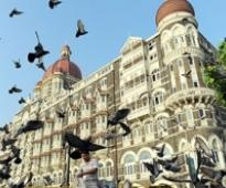 Floating armouries can lead to 26/11-like attacks: Navy chief