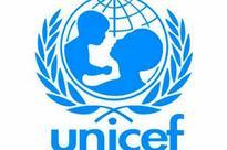 Angola: UNICEF, Environment Ministry run progress assessment workshop