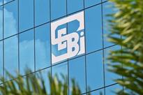 Sebi re-constituted panel on disclosures, accounting standards