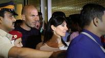 Zinedine Zidane regrets headbutting Marco Materazzi in 2006 World Cup final