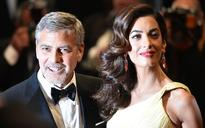 George Clooney reveals he had 'given up' on becoming a father until he met wife Amal