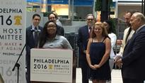 DNC Host Committee Announces Youth Engagement Programs
