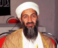 Navy SEAL who wrote book on Bin Laden raid to pay $6.6 mn to settle case
