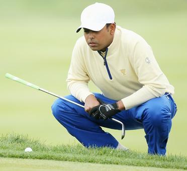 Sports Shorts: Disappointing finish to PGA Championships for Lahiri; Thomas win