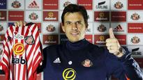 Sunderland appoint Chris Coleman as new manager
