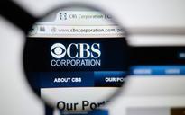Will CBS, Viacom Merge?