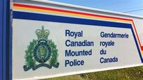 Explosive device found in Kamloops, B.C.