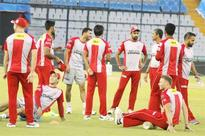 IPL: KXIP seek winning start against debutant Lions