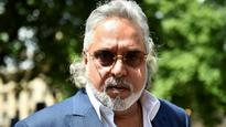 Mallya to get same treatment as other prisoners, facilities in jail similar to European nations: India to UK