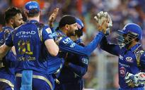 Tim Southee wants Mumbai Indians to surge ahead