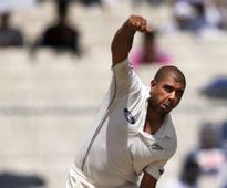 India vs New Zealand: Jeetan Patel, Matt Henry help Black Caps gain control in 2nd Test