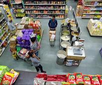 Shoppers save big with Big Bazaar's special GST sale