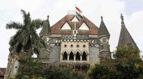 Misappropriation case: No offence made out against Bhujbal, top cop tells Bombay HC