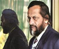 Pachauri to stand trial for sexually harassing former Teri colleague