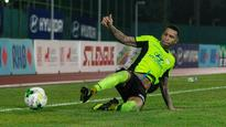 Pennant's Tampines Rovers to face Selangor at National Stadium