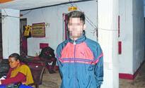 Delhi boy found in Bokaro