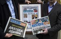 50 journalists fired from Zaman newspaper and Cihan News Agency in Turkey