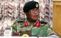 Mugabe leaves Zimbabwe hanging, ends much-awaited speech without resigning