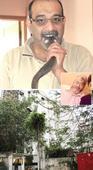 Hisss story: Brothers allege nephew usi... Hisss story: Brothers allege nephew using snake to claim assets