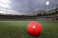 Dew diligence needed before India is pink-ball ready