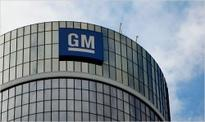 General Motors Company (GM) Insider Stefan Jacoby Sells 2,540 Shares