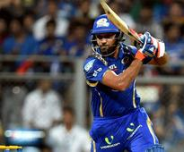 Mumbai Indians skipper Rohit Sharma hoping for successful IPL season in 2017
