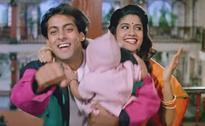 Renuka Shahane's sarcastic dig on Salman Khan's acquittal in blackbuck poaching case