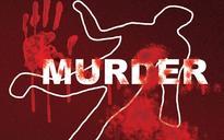 Kolkata Port Trust footballer's mutilated body found on tracks; family alleges murder