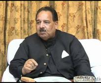 PPP will not let anyone to steal people mandate, says Ch. Abdul Majeed