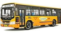 Tata Motors in talks with IOCL, PLL for infra project