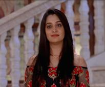 Sasural Simar Ka written update September 19: Simar wears a crop top and skirt to attend a party with Anjali