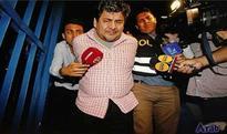 Peru makes first arrest in Odebrecht corruption…