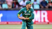 South Africa should show patience with Aiden Markram: Virat Kohli