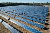 Global solar PV market to touch 294.69 GW in 2016