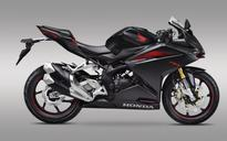 Honda CBR250RR: 10 things you need to know