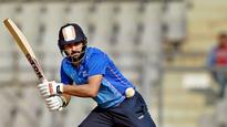 Yuvraj makes a strong case of getting retained in India squad with an all-round effort in Punjab's win