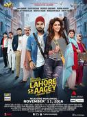 Karachi Se Lahore sequel Lahore Se Aagey releasing on 11th November