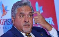 Bombay HC asks Service Tax department to expedite auction of Mallya's airbus
