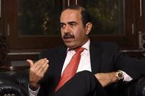 Gunit Chadha resigns as Deutsche Bank Asia Pacific CEO