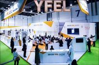 Masdar Institute's YFEL Program Announces Sixth Year's Participation at WFES 2016