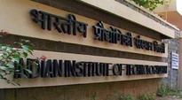 Twelve students fail, told to leave, IIT-Delhi tries to find out why