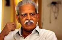 Vara Vara Rao slams Modi for demonetization