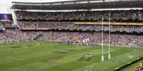 Rugby League: Eden Park make play to host Origin clash