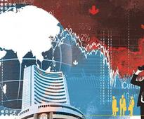 Global cues, corporate earnings to drive markets