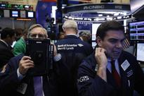 Wall Street pares gains as energy shares slip