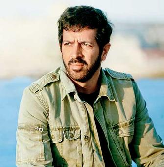 Kabir Khan threatened at Karachi airport
