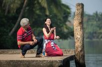 The Dubai Film Fest Diaries 2015: Why Naseeruddin Shah Is Worth Waiting For!  Huffington Post