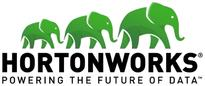 Hortonworks Accelerates Global Expansion with Appointment of Open Source Industry Sales Veterans