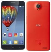 TCL Launches The 5-inch Idol X Smartphone In China