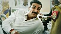 Is Akshay Kumar's 'Jolly LLB 2' character inspired by Birbal?